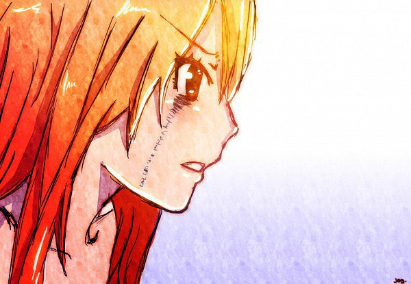 Fiction N°890 : Nalu-FairyTaill