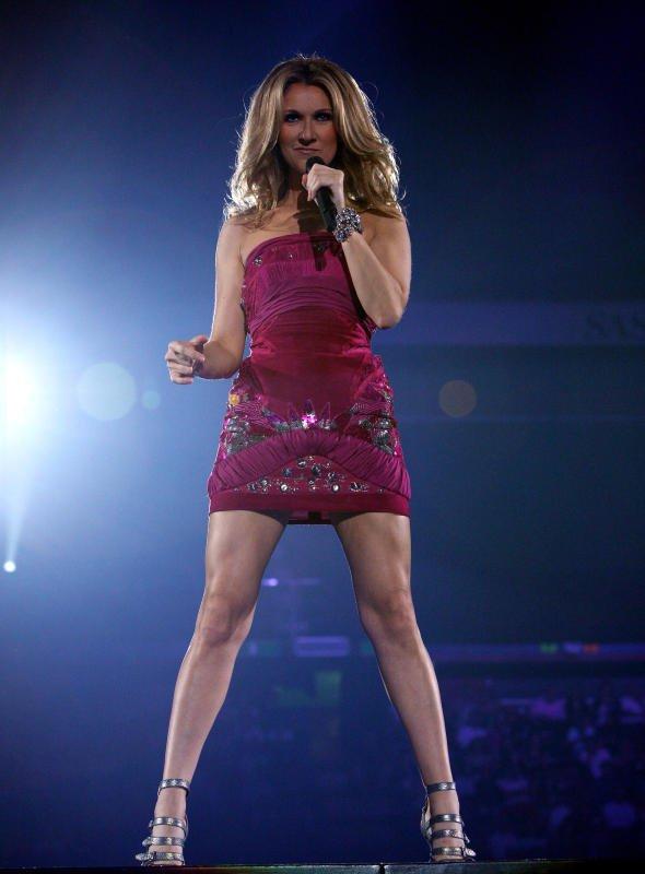 Celine Dion 001
