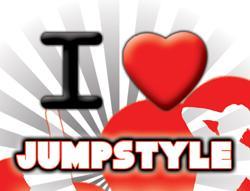 jumpstyle-blog-cool et fun pour tous les passioné de techno jump