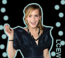 Photo de lovecreations-emmawatson