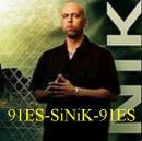 Photo de 91ES-SiNiK-91ES