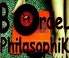 BordeL-PhilosophiK