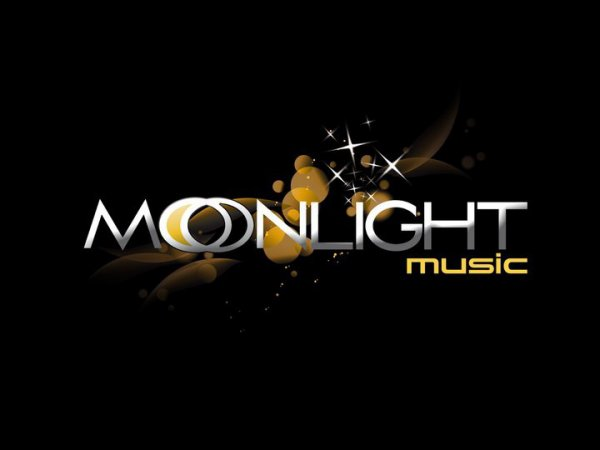 monlight music