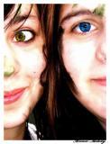 Photo de strange-twins
