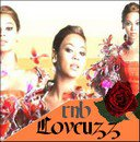Photo de rnb-loveuzz