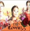 rnb-loveuzz