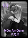 Photo de Amandine80560