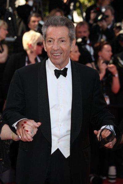 Au 64ème Festival de Cannes