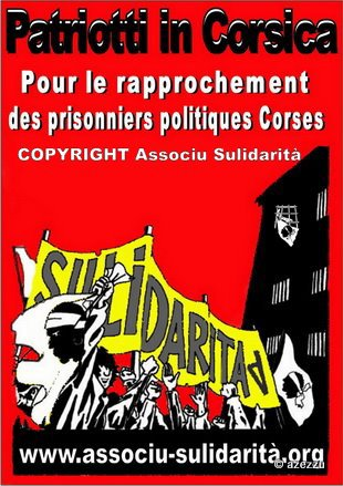 I Corsi in Tulo sabattu u 29   -   Les Corses à Toulon, le 29