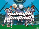 Photo de Galactikfootball-Rinou