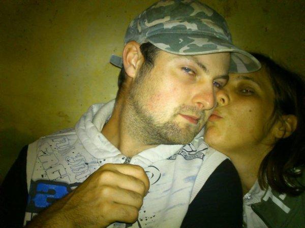 moi et romu
