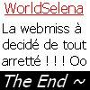 WorldSelena