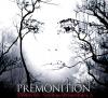 Premonition-S
