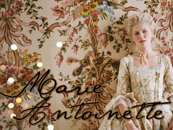 . ᘛ.Texte 2 - La Duchesse .ᘚ