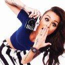 Photo de Beautiful-Cher-Lloyd