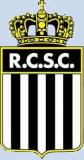 Photo de rcsc-fanatics