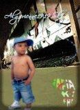 Photo de algerienne1919