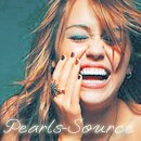 Photo de Pearls-Source