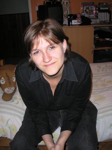mitchtoup.skyblog.com
