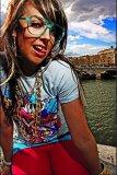 Photo de ghetto-doll2lux