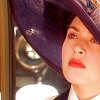 Photo de Winslet--Kate