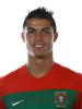 Cristianoo-Portugal
