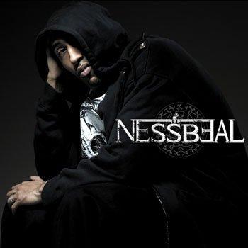 NESSBAL