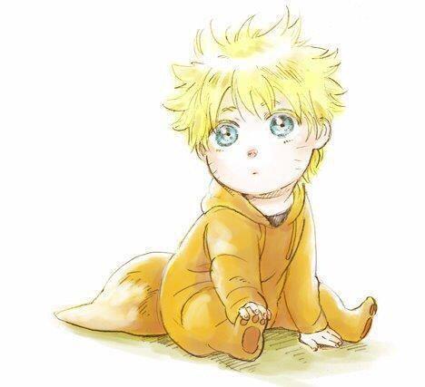 Qui veut faire un câlin à un kitsune d'une malheureux?...