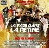 """Zethy present sur la mixtape a djskorp et cizoid """"La rage dans la Retine"""""""