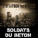 Photo de ZethyOfficiel
