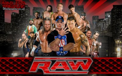 Raw!!!