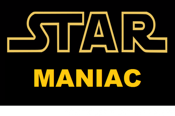 Star Maniac !!