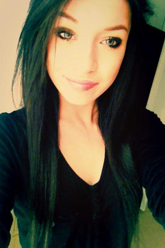 Regarde pas que l'apparence d'une Personne :) ♥