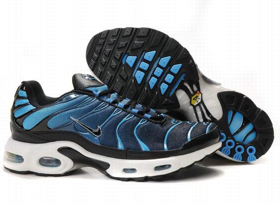 so klicken Sie sich Nike Air Max TN Damen Schuhe billig