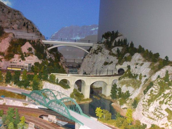 Mini World Lyon en image 8.0