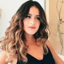 Photo de AngelStoessel