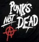 Photo de punks-not-dead3004