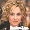 Photo de Perfect-Lara