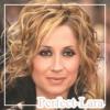 Perfect-Lara