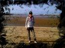 Photo de x3x-k-prime-x3x