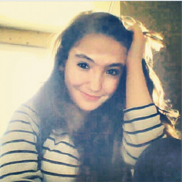 Aaalyice ♥