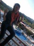 Photo de lulu14290