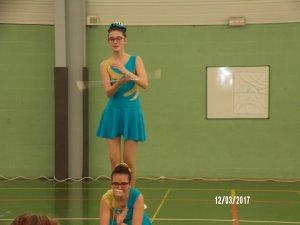 Festival de St Léger 12.03.17