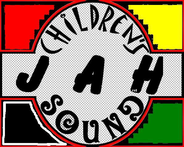 jah children sound