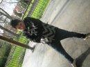 Photo de giovanni000