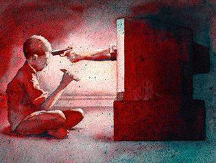 Manipulation Mondial