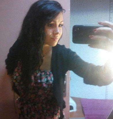 Mxelle Aliice ;) ♥