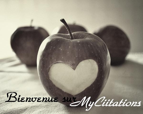 MyCiitations♥