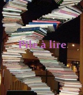 PAL : Pile A Lire
