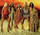 Photo de danitykane25